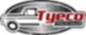 Tyeco logo-01.png
