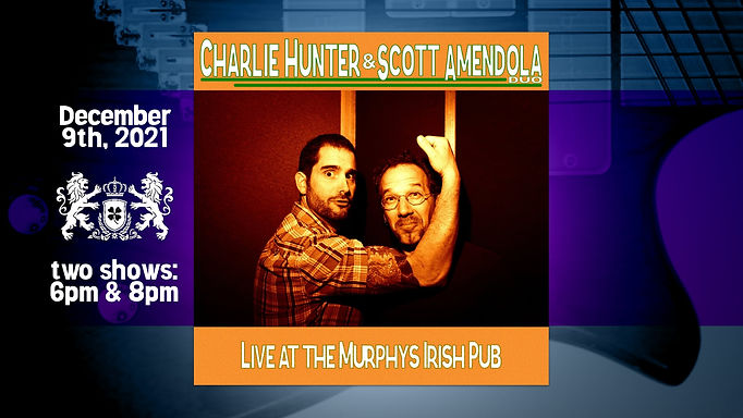 Charlie Scott Duo eventbrite v2.jpg