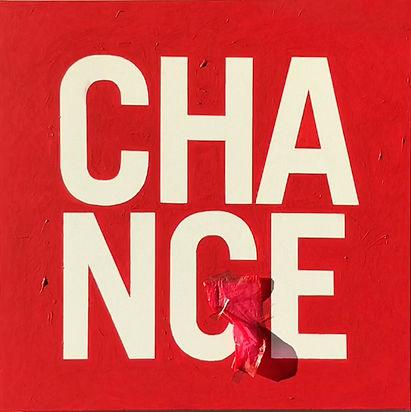Chance to make a (plastic)Change.jpg