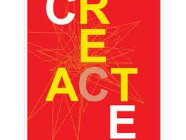 3 tips til at slippe kreativiteten løs