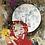 Thumbnail: Call the moon