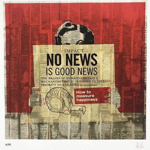 5. dec. NO NEWS