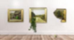 VS_WALL (1).jpg