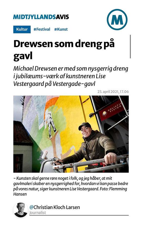 Midtjylland_02.jpg