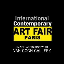 PARIS ART FAIR