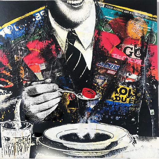 Waiter_soup.jpg
