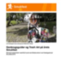 Skanderborg Ugeblad.jpg