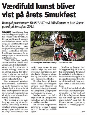 Skanderborg_Ugeblad.png
