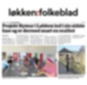 LØKKEN_MUR2.jpg