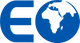 logo_eo.png