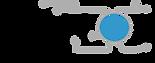 Z E N O S Logo 75.png