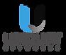 Ubiquiti_Networks.png