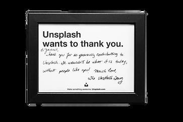 Unsplash%20Award_edited.png