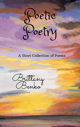 Poetic Poetry.png