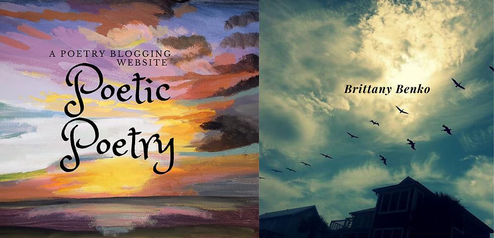 Poetic Poetry (5).png