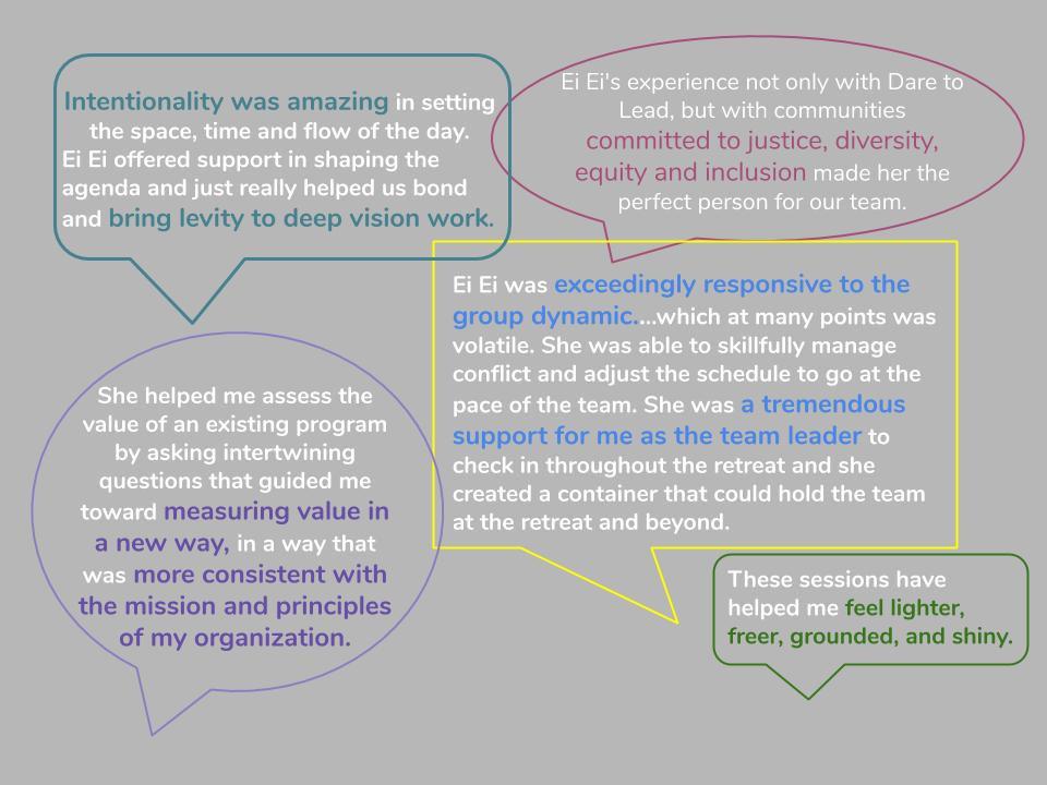Testimonials (1).jpg