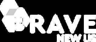 23324_BRAVE_logo_BJ-01.png