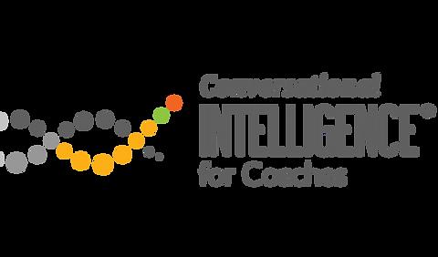 C-IQ-for-Coaches-Black-Logo_edited_edited.png