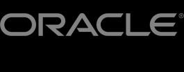 oracle-gold-partner-logo.png