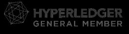 hyperledger-logo.png