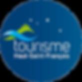 logo tourismeHSF.png