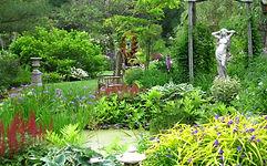 Jardin de fernand Westbury (2).jpg