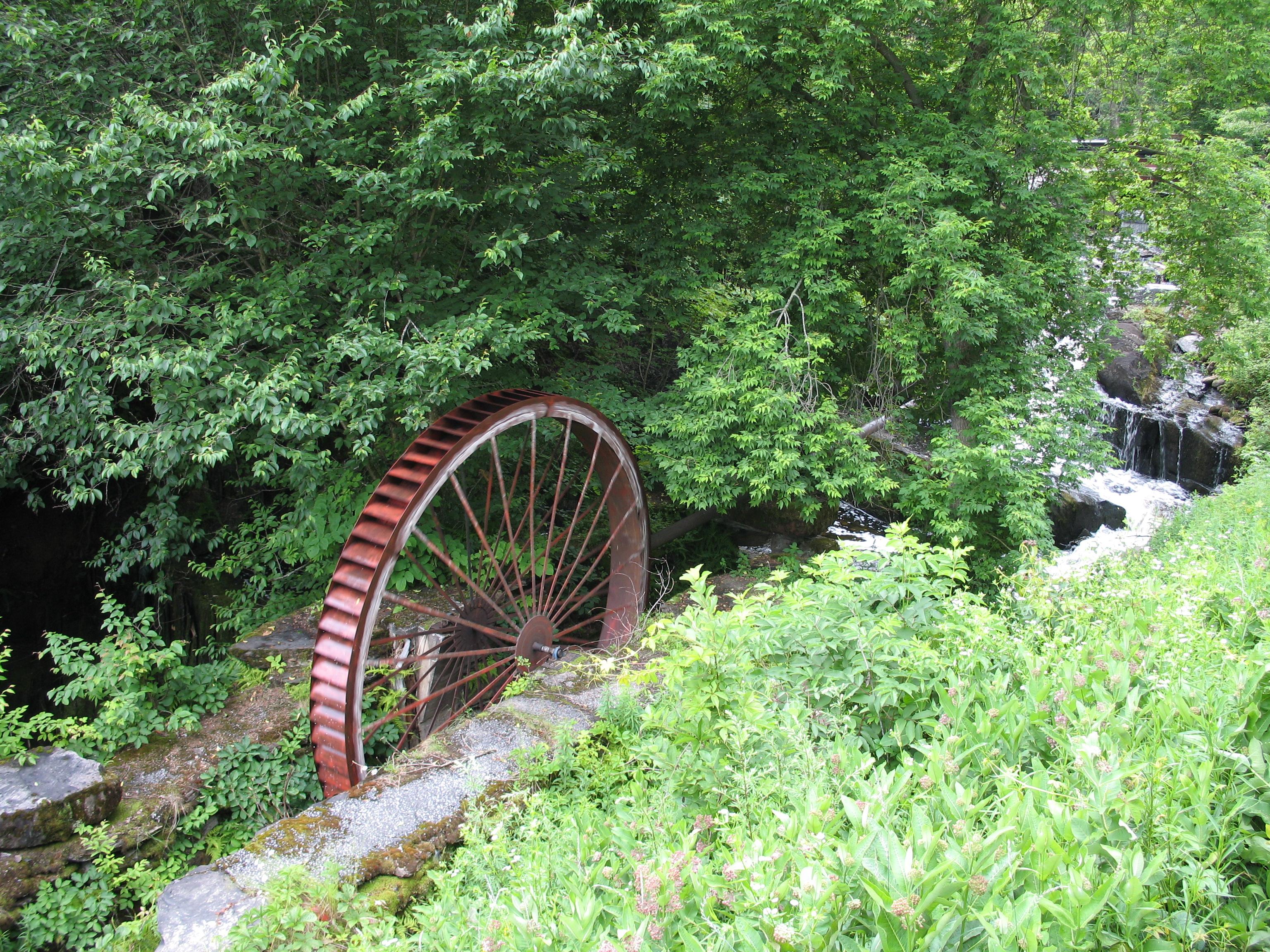 parc du vieux moulin weedon2