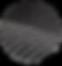 карбонов плат мултитекс