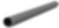 фибростъклени тръби фибростъкло профили конструкции решетки антикорозия полиестерна смола