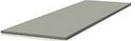 frp profiles flat strip