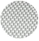 fiberglass weavers plain weave