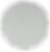 фибростъкло мултитекс