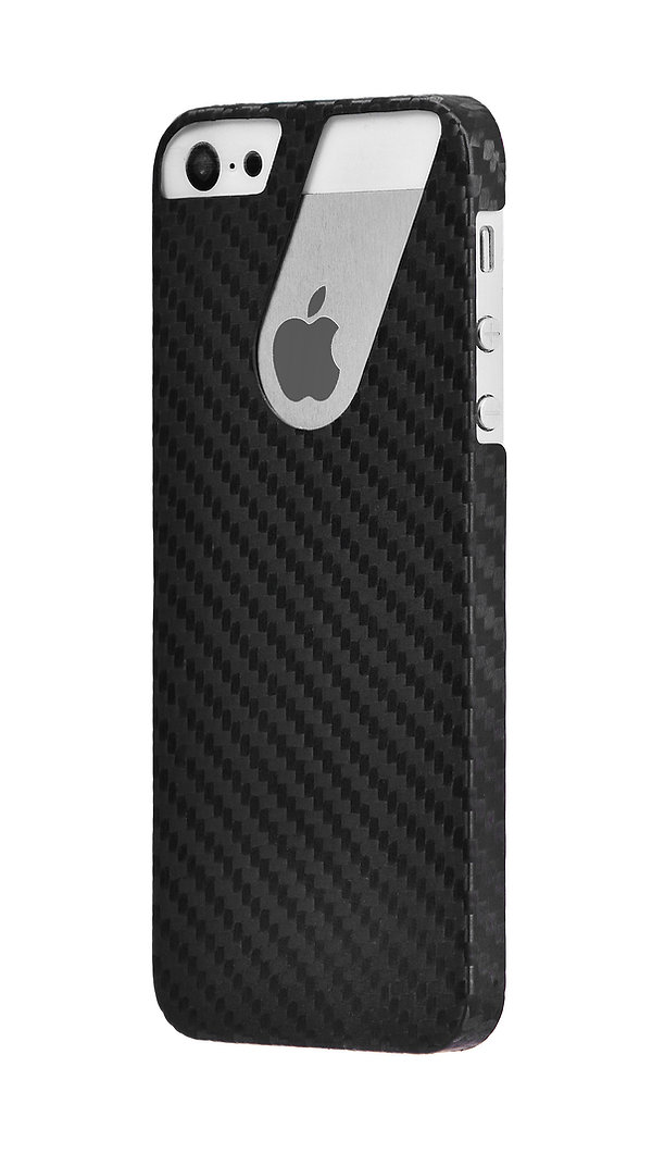 iPhone 6s case carbon fiber smarphone accessories