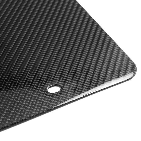 carbon fiber sheets plates