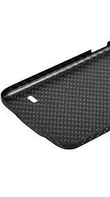 samsung galaxy s6 case carbon fiber smarphone accessories