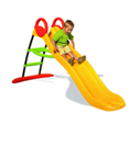 фибростъкло детски пързалки улеи