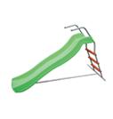 фибростъкло детски пързалки улеи производство