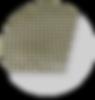 carbon kevlar sheets