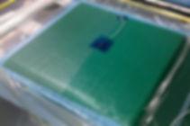 Vakuum_Direktinfusionsanlagen_benetzt.jp