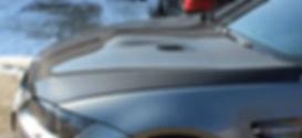 карбонови капаци, огледала, тунинг, карбон, интериор, спойлери