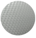 fiberglass weavers twill weave mats