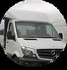 fiberglass truck spoilers