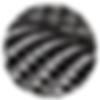 карбонов плат карбон смола композитни материали