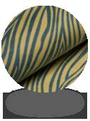 alcantara metamorphosis алкантата метаморфозис дизайнерска колекция тапицерия интериор италия