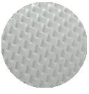 fiberglass weavers twill mats