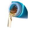 полиестерна смола фибростъкло композитни материали