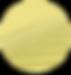 кевлар карбон мултитекс