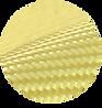 aramid kevlar weavers