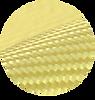 кевлар арамид бронежилетки огнеупорен плат