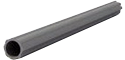 frp profiles fluted tubes